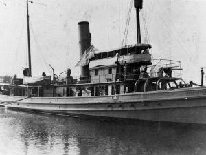 Conestoga-tugboat